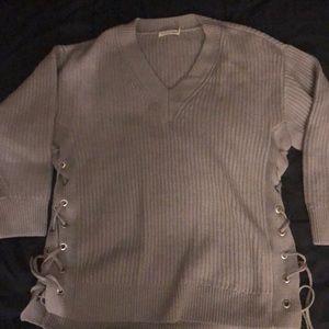 Rag n Bone Sweater
